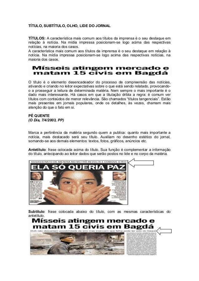 jornal noticias relax camara sex