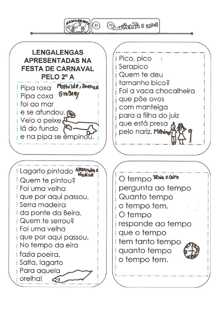 AcasadoBruno  Anossaturma(3ºB)easprofessorasSandraeVeraforamaumavisitadeestudoàcasado BrunonaPro...