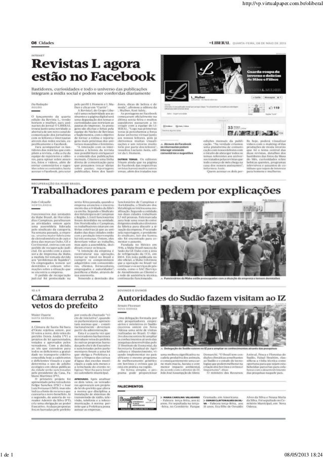 http://vp.virtualpaper.com.br/oliberal1 de 1 08/05/2013 18:24
