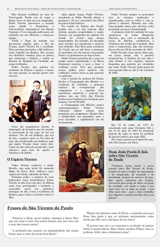 Jornal Setembro Nº168