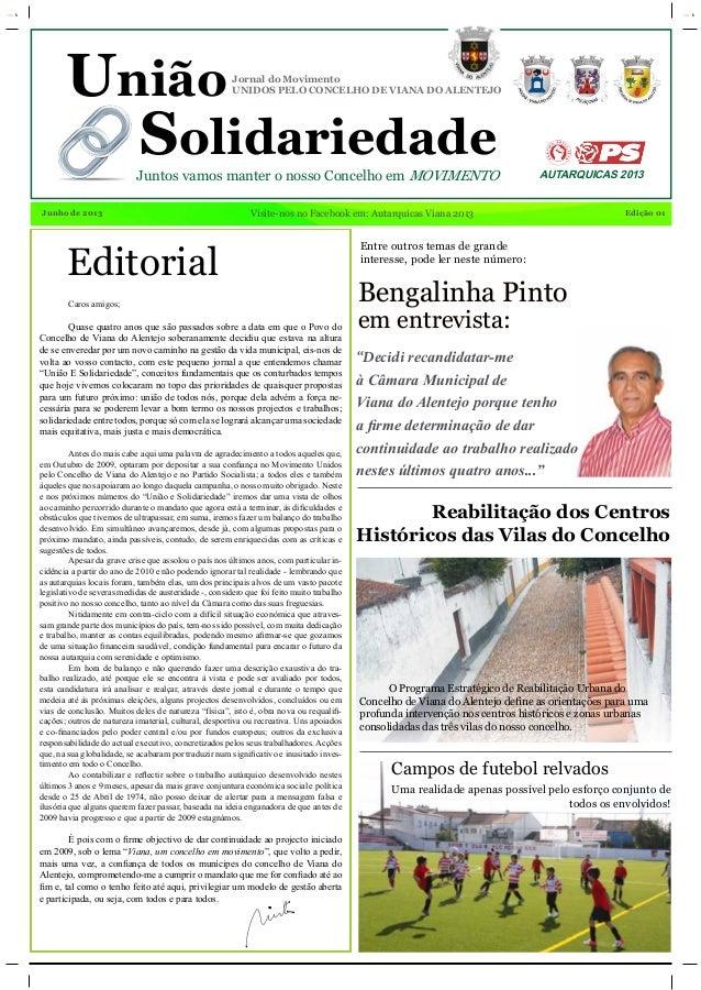 Reabilitação dos Centros Históricos das Vilas do Concelho  O Programa Estratégico de Reabilitação Urbana do Concelho de V...