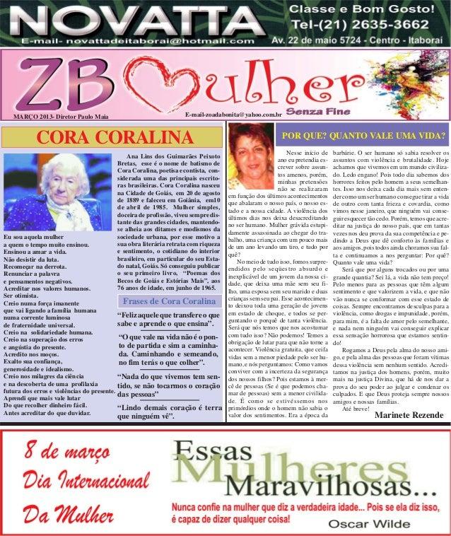 Jornal zoada bonita maro 2013 conf 250 x 297 itabora 7 sciox Choice Image