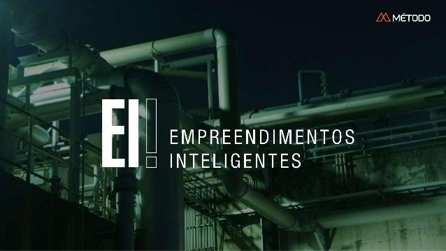 TÍTULO Espaço para introduzir informações segundo os critérios aplicável imediatamente, expresse modernização e financeira...