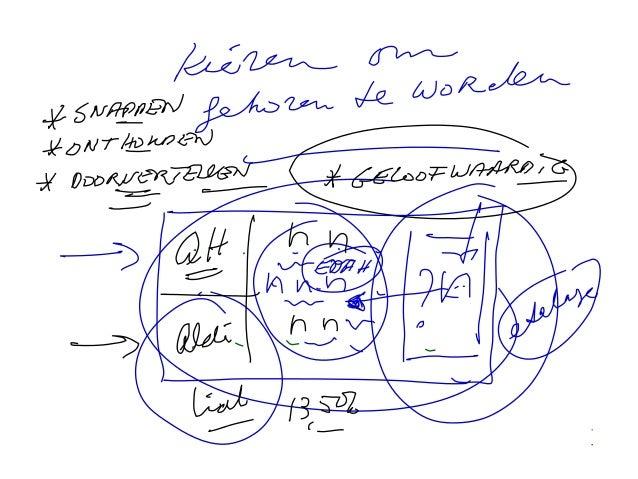 download Theorie und Konstruktion eines rationellen Wärmemotors: zum Ersatz der Dampfmaschinen und