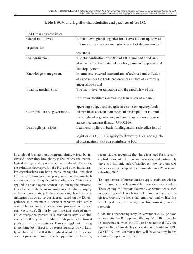 teaching foreign language essay usa