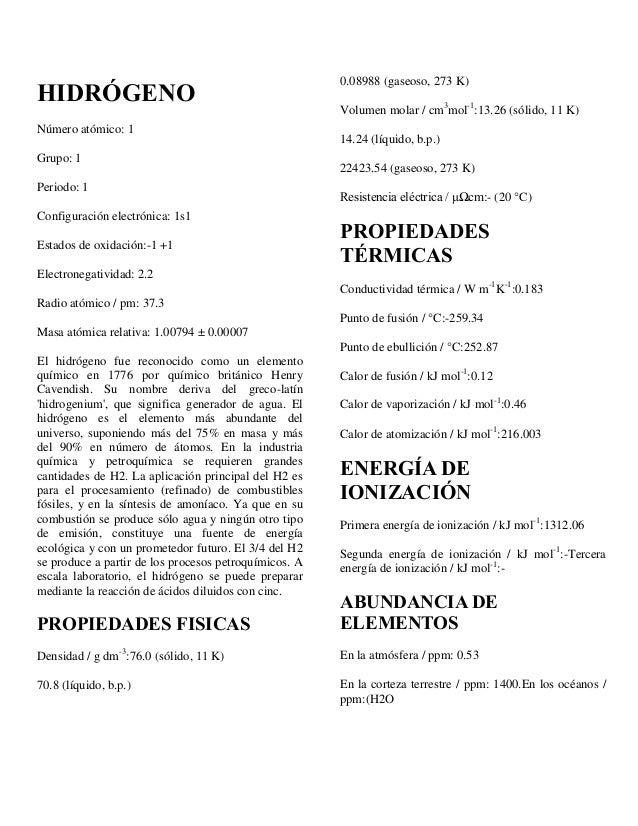 tabla periodica de los elementos h2o images periodic table and tabla periodica de los elementos h2o - Tabla Periodica De Los Elementos H2o