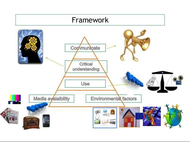 M&L 2012 - The Emedus European Media Literacy Education Study - by Jo…