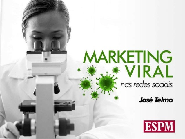 José Telmo Pensador, eterno estudante e filósofo multimídia. Professor e palestrante de marketing digital. Professor do In...