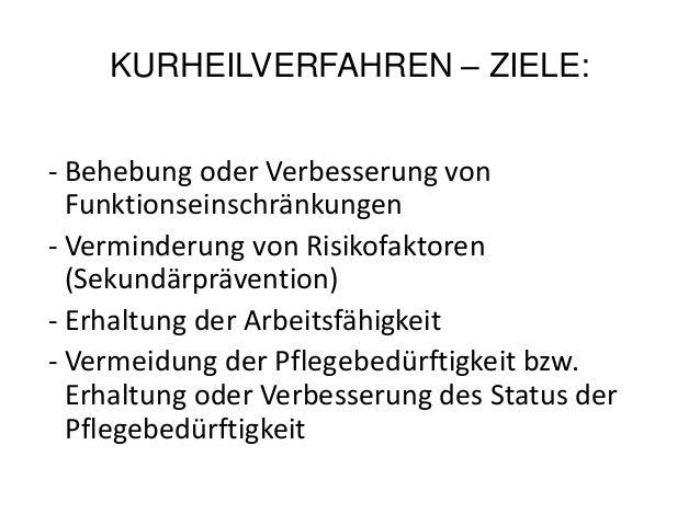 Josef striegl lebensfeuer-hrv-bei-kurgaesten Slide 3