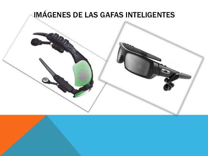 Jose gafas