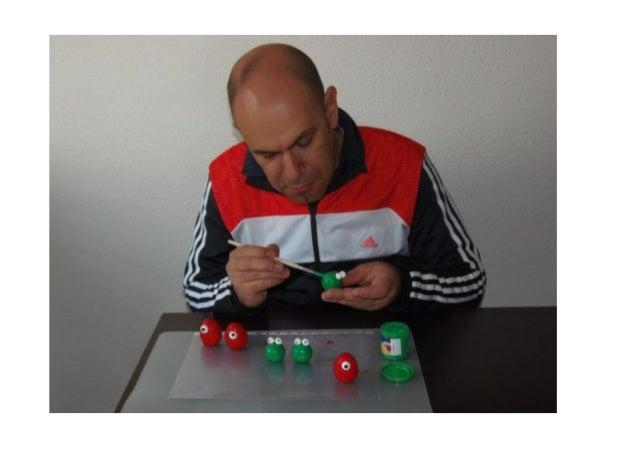Jose manuel rodriguez illan   tridimendional.arcilla