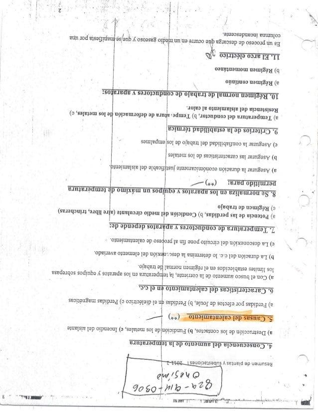 Solucionario de mecanica de fluidos victor l. streeter octava edicion