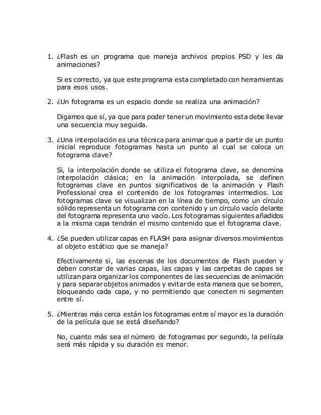 Jose Pabon A2