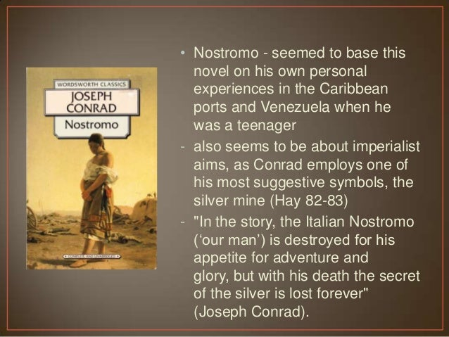 the decline of the morality of kurtz in the novel heart of darkness by joseph conrad Conrad's moral vision in the heart of darkness conrad's heart of darkness has all the trappings of the conventional adventure tale-mystery, exotic setting, and suspensebut as judged from an allegorical point of view, it is a journey within a journey into the darkness of the human heart.