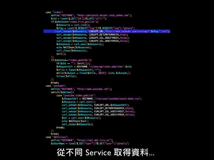 JavaScript   HTML ...