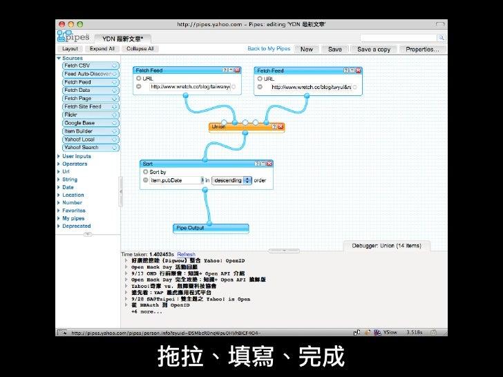 1. HTML  Yahoo!