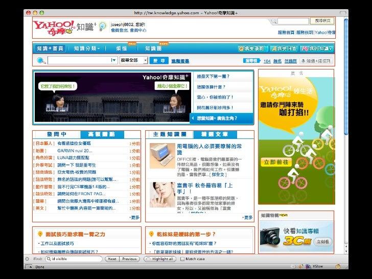 ykpsb   • ykp      +    prefix • sb    search box •       inc/search_box.php
