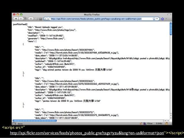 ThankYou! http://developer.yahoo.com/yui/ josephj@yahoo-inc.com