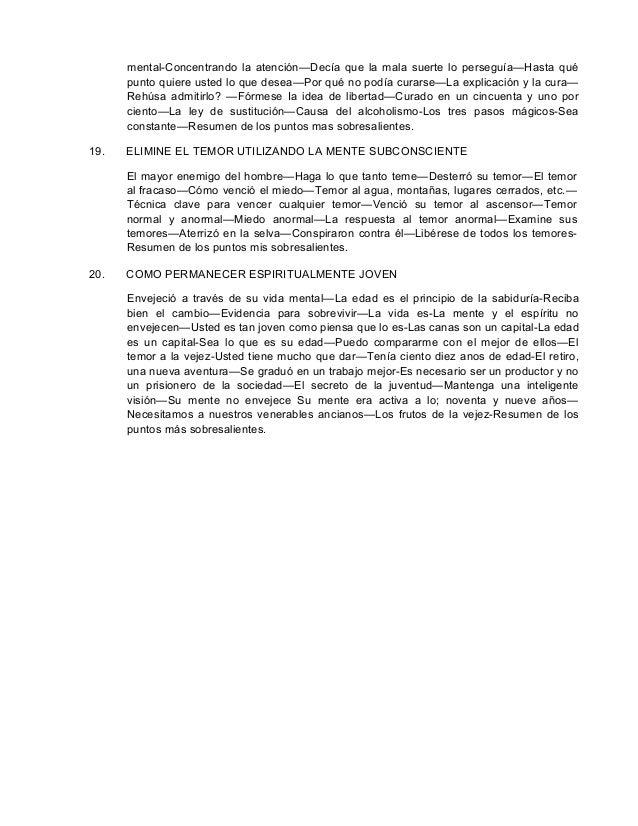 Las codificaciones del alcohol en grande novgorode las direcciones