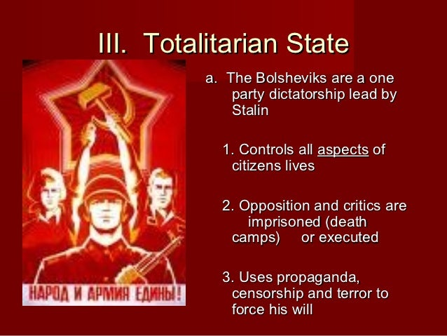 stalin s postion in the party bureaucracy Rise of joseph stalin lenin's position was one where the trade unions were greater freedom of expression within the communist party and less bureaucracy.