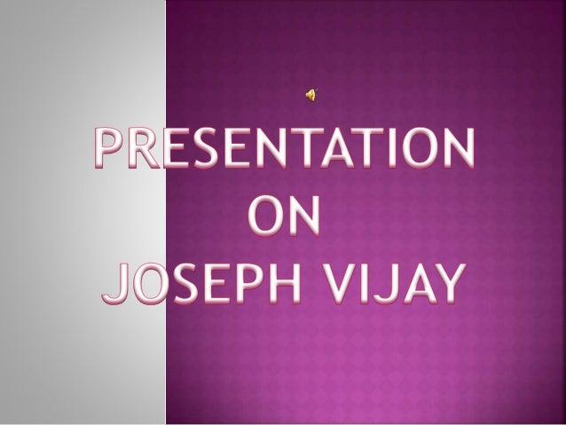 ♥BORN ON: 22 June 1974 ♥Occupation: Actor, playback singer, promotional model ♥Spouse(s): Sangeeta Sornalingam ♥Children: ...