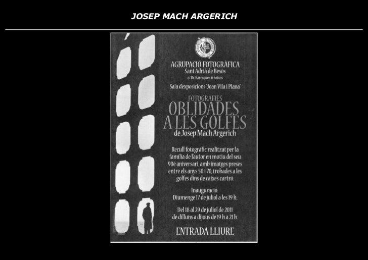 JOSEP MACH ARGERICH      mach0.jpg