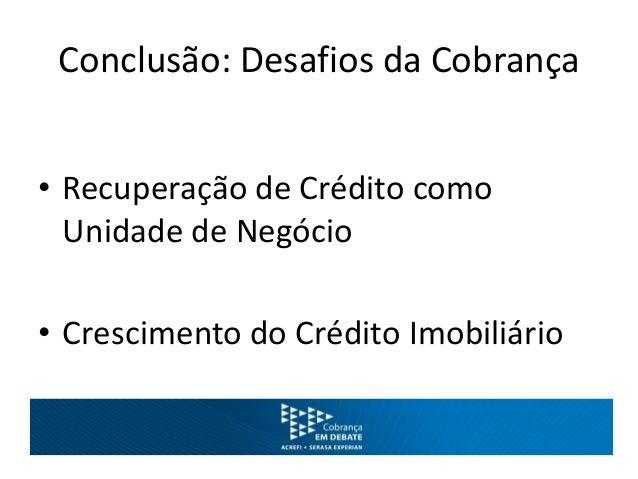 Jose Renato Simão Borges, Sofisa