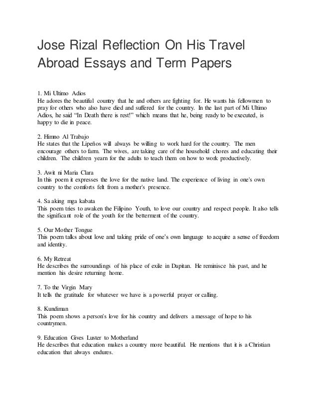 model essays a portable anthology read online ap world history     cutopek   Sample Essays For High School Depression Research Paper     essay on respect love and appreciate your parents visitation