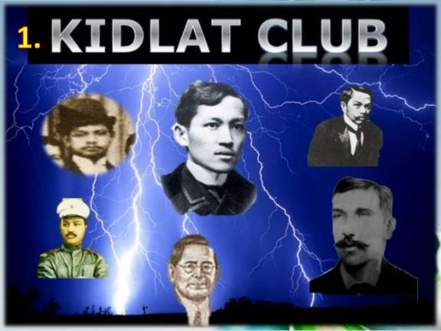 rizal as a writer Rizal as a hero 2237 words mar 10th  he is also a writer, a scientist, a doctor, an artist, a teacher, an activist and much more  more about rizal as a hero .