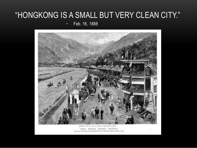 lifes of rizal in hongkong and macao essay Social science 3 ± jose rizal¶s life, works & writings chapter 11: in hong  kong and macao (1888) wwwcompanycom in hong kong and macao.