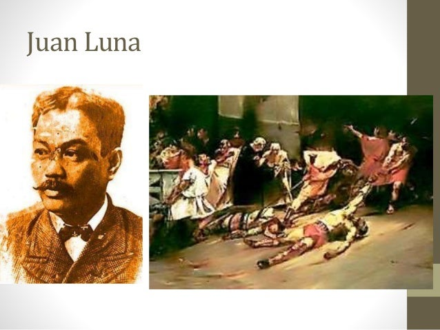 speech of rizal in honor of luna and hidalgo Brindis speech of jose rizal - download as word doc (doc / docx), pdf file ( pdf), text  the names of luna and hidalgo belong among them - their glories   and honoring the illustrious sons of filipinas and it is because hidalgo was born .