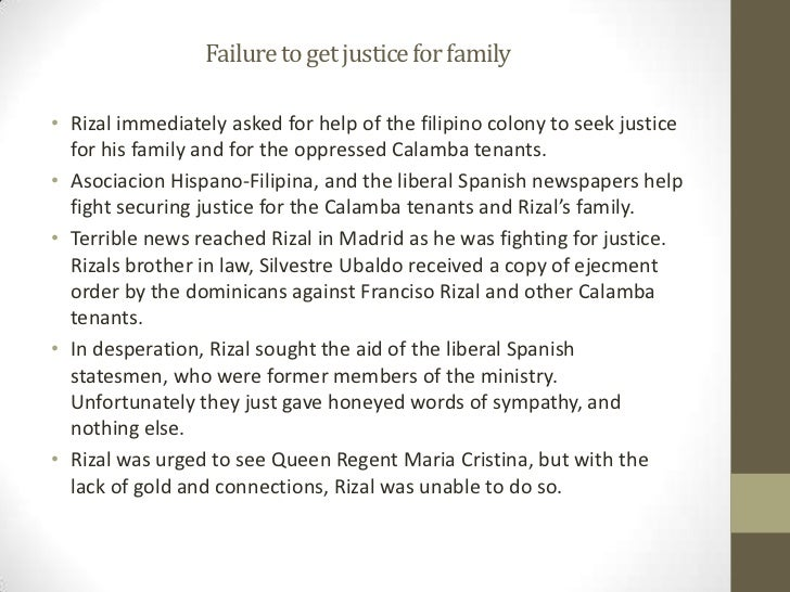 rizal chapter 17 misfortune in madrid summary View notes - rizal-chap-17-20 from datenbanke 2014 at university of  hamburg rizal chapters 17 20 chapter 17 misfortunes in madrid august 1890,  rizal.