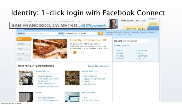 www facebook login ca