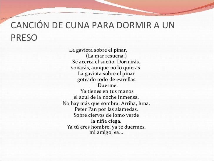 Jos hierro pilar - Canciones de cuna en catalan ...