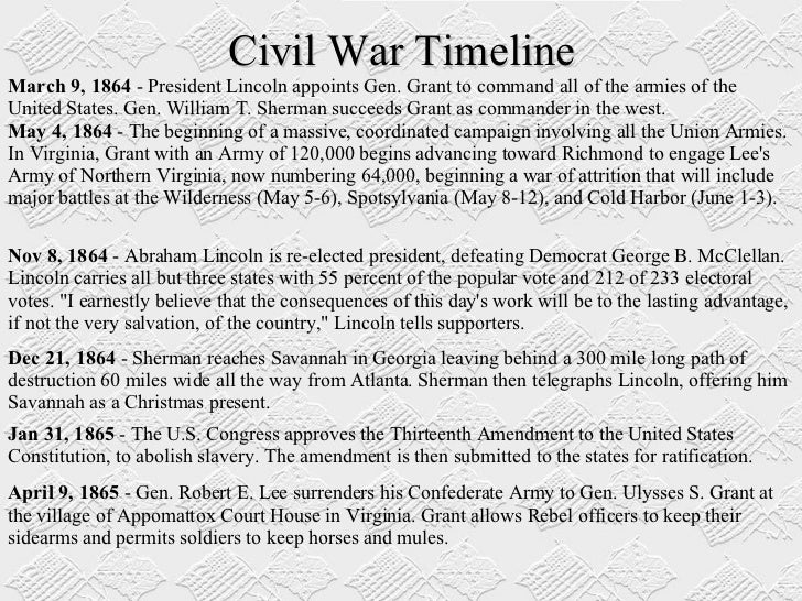 an analysis of the causes and effects of the civil war in united states Was the civil war inevitable what really caused it drawing on original sources--from jefferson davis to frederick douglass--and interpretive essays by today's most influential historians, this collection of essays gives a vivid sense of the political, economic, and cultural currents that swept the.