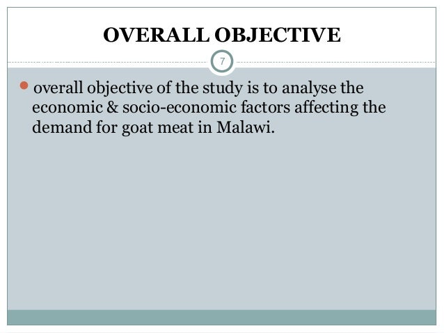 socio economic factors influencing Discusses how various social and economic issues impact on the health of   social and economic factors that influence our health and.