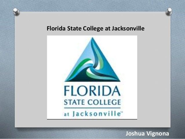 Joshua Vignona The 10 Best Interior Design Schools In Florida