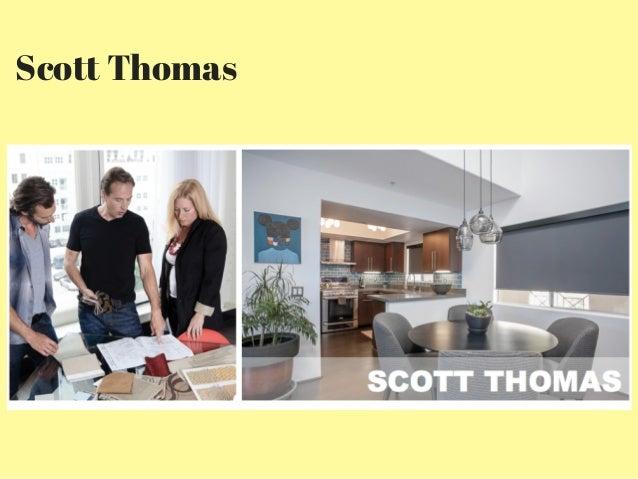 Best Interior Designers In Los Angeles Joshua Vignona; 2. Lori Dennis; 3.