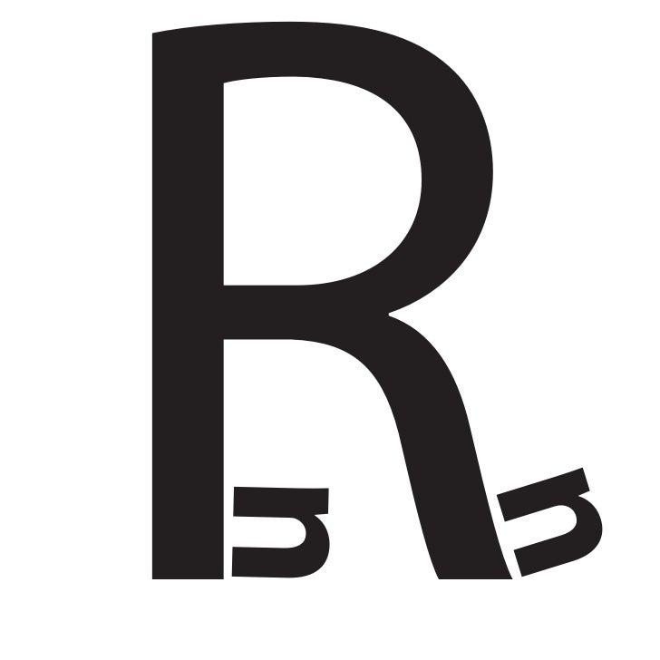 R u     n