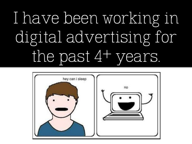 Josie khng a social media marketer 39 s visual resume sept 2012 - Topman head office number ...