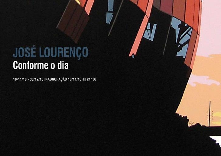 S/ Título Untitled 2010 Acrílico s/ tela Acrylic on canvas, 180 x 360 cm