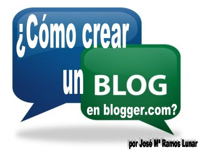 Edad de creadores de blogs 18 - 24 25 - 34 35 - 44 45 - 54 55 + Un blog, también conocido como webblog o bitácora, es un s...