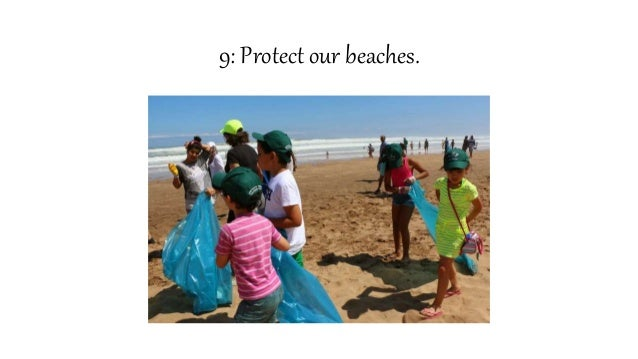 Keeping Our Environment Clean