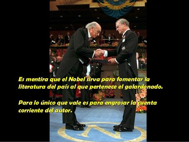 Escritor, novelista y poeta portugués,Escritor, novelista y poeta portugués, premio Nobel de Literatura en 1998.premio Nob...