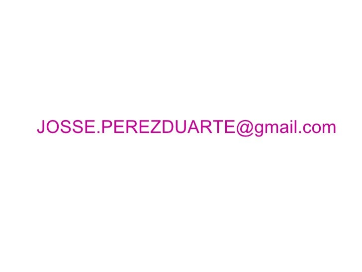 [email_address]