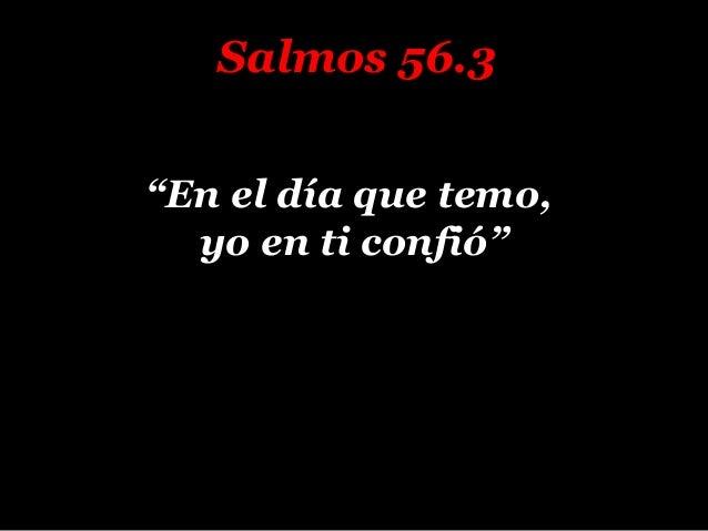 Josue 1.1-9