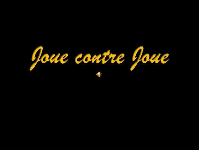 Music:Les plaisirs d�mod�s Charles Aznavour