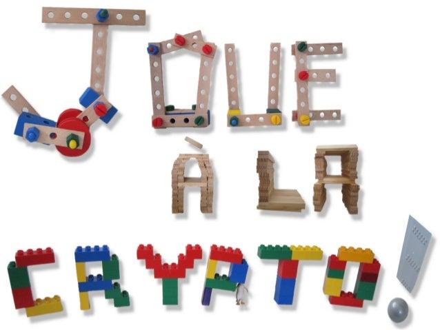Joue à la crypto! Ange Albertini - Corkami RMLL 15èmes Rencontres Mondiales du Logiciel Libre Mercredi 9 Juillet 2014