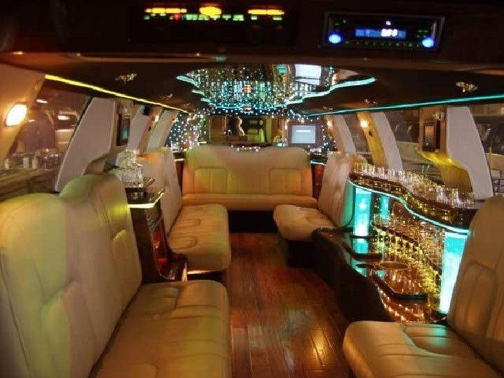Jouetspourmilliardaires (Luce) Slide 3