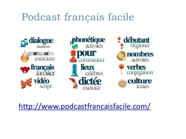 http://www.audio- lingua.eu/spip.php?rubrique1&lang=fr